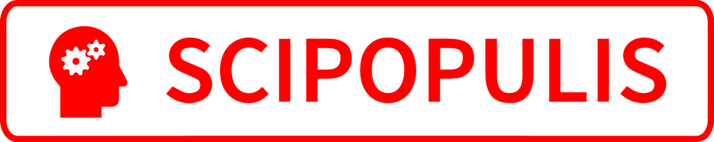 Roberto_Cardoso-logo_scipopulis_sslogan-2.png