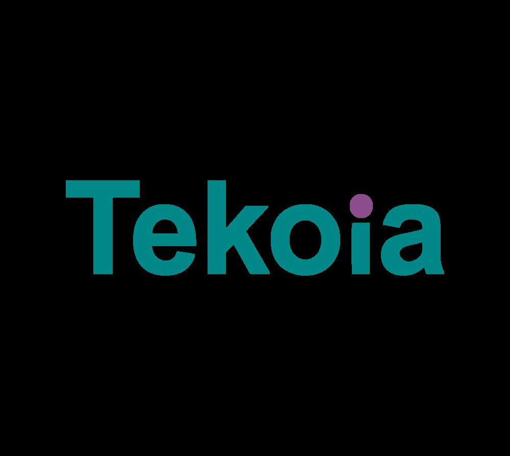 Shiri_Ram-Tekoia_logo-01 (1).png