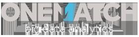 Daniel_Lopes-1m-logo.png