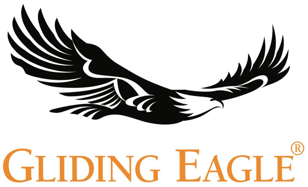 Jack_Duan-Gliding_Eagle_logo_-_highres.png