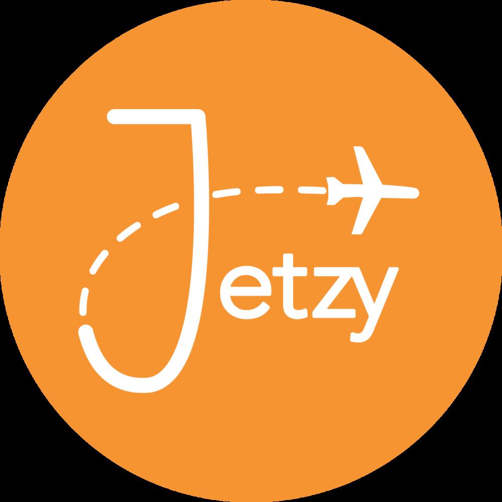 Ty_Sawyer-jetzy_logo.png