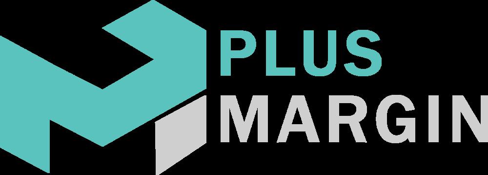 viren_shetty-plusmargin_png_logo.png