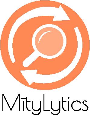 Manish_Singh-Logo_1e_peach2.png