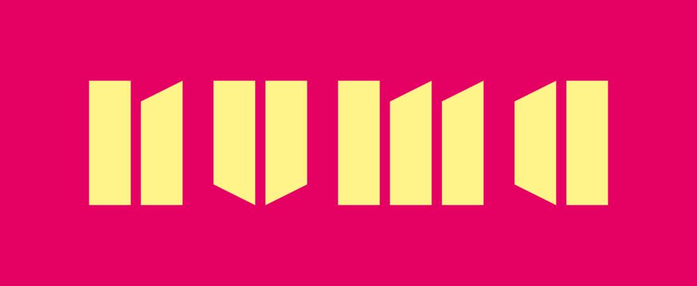 NUMA-fushia-yellow (1).png