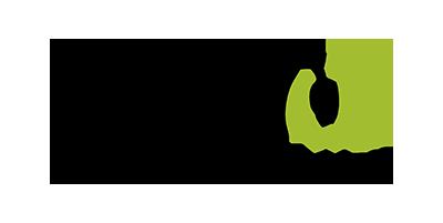 logo-cow-baja.png