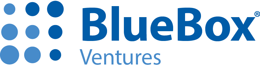 Logo BlueBox Ventures.png