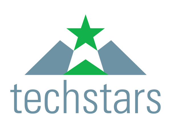 techstars-logo-rectangle-color-RGB_rgb_600_450.png