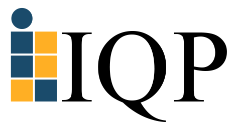 IQP_Logo_w470-h260.png