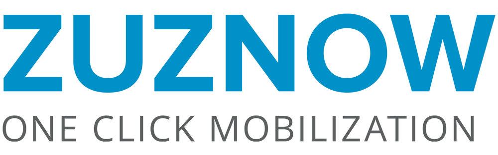 Zuznow_WM_XL.jpg