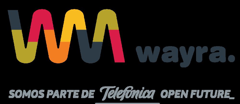logos wayra-02.png