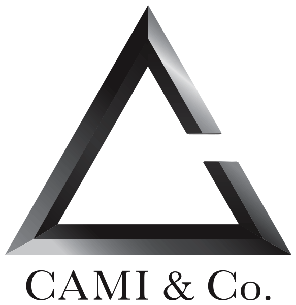 Logo_CAMI&Co.png