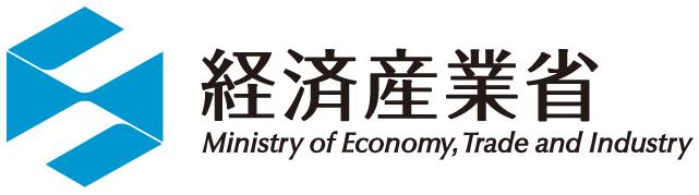 Logo_METI.jpg