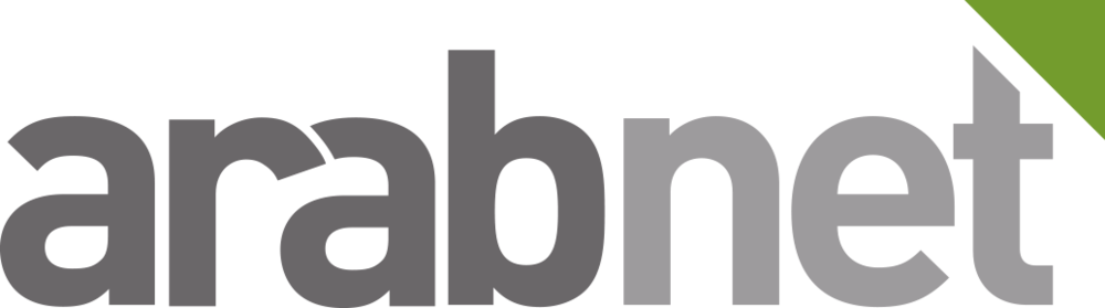 ArabNet logo - English.png
