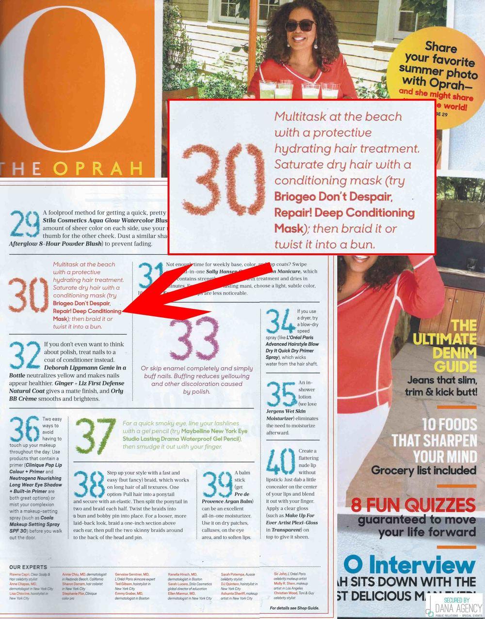 Oprah Magazine THREE 8.15.jpg