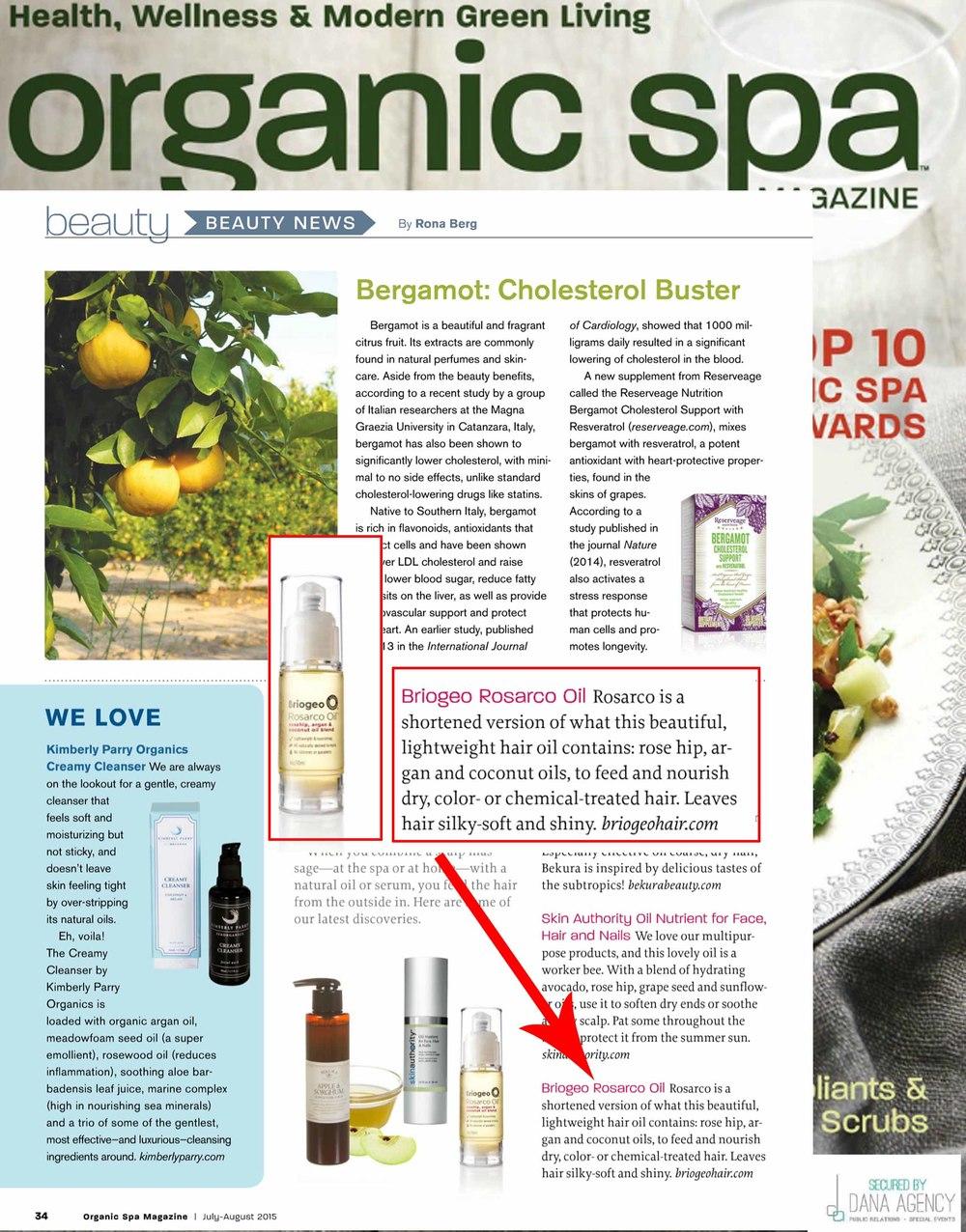 OrganicSpa Mag 7.15 TWO.jpg