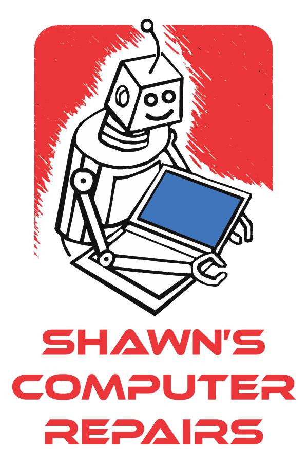 shawnscomputerrepairs.png