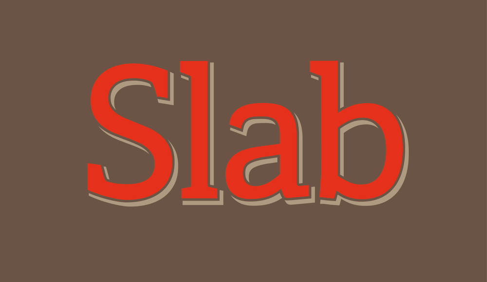 Slab_02.jpg