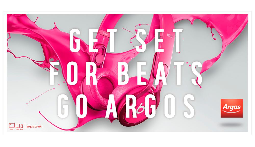 Argos_Beats.jpg