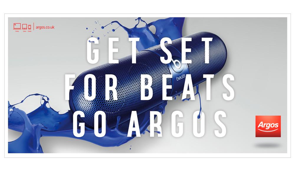 Argos_Beats_02.jpg