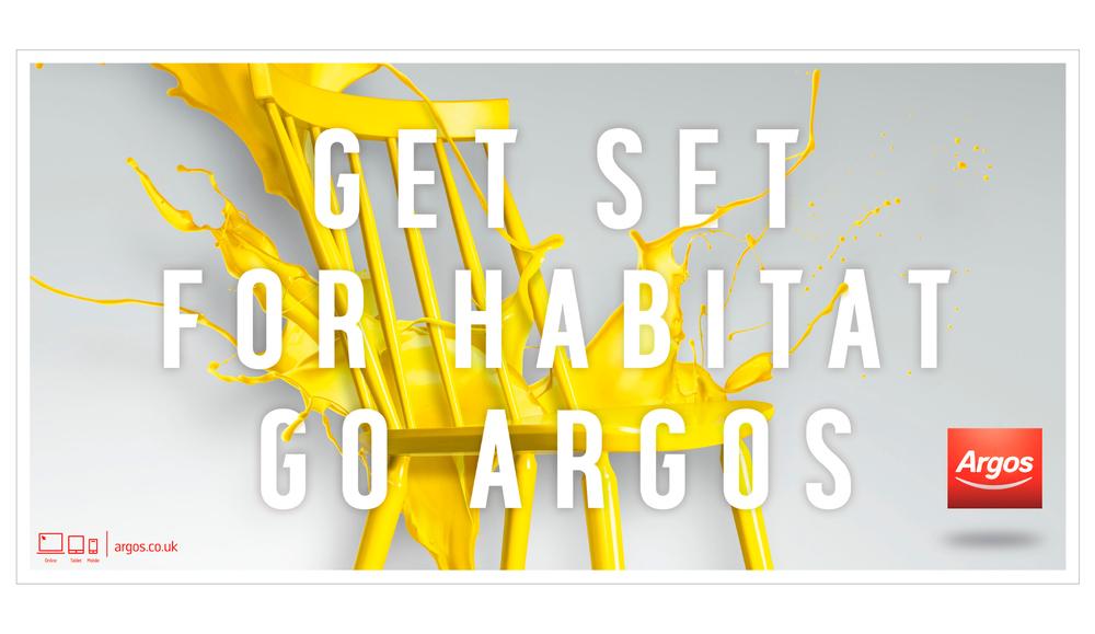 Argos_Habitat.jpg