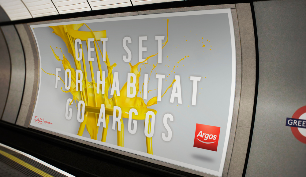 Argos_Insitu.jpg