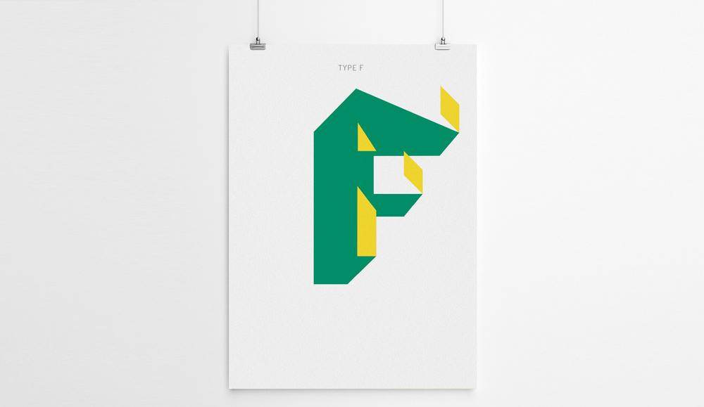 LetterF_03.jpg