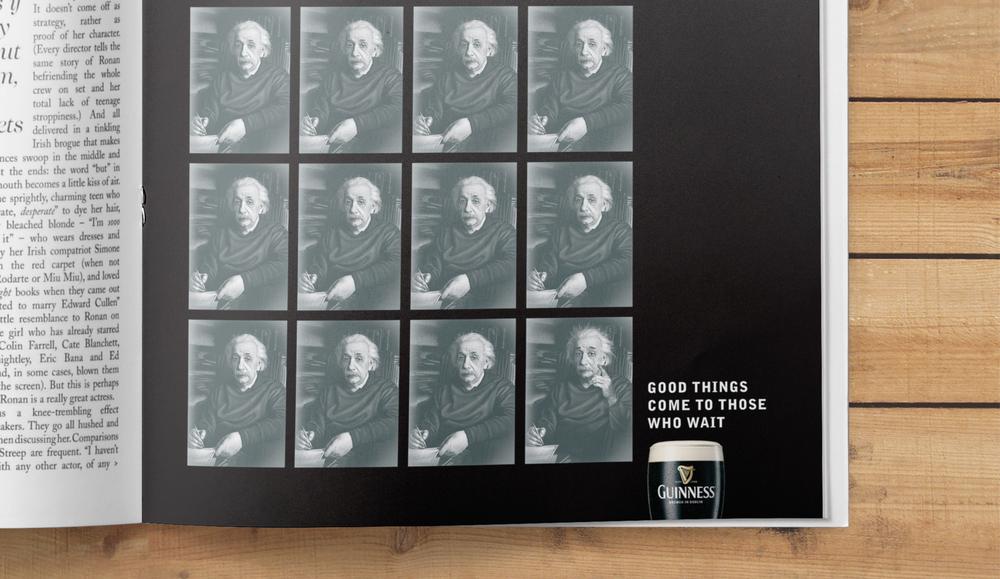 Guinness_02.jpg