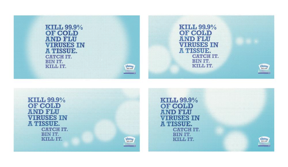 Kleenex_04.jpg