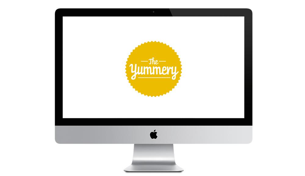 Yummery_01.jpg