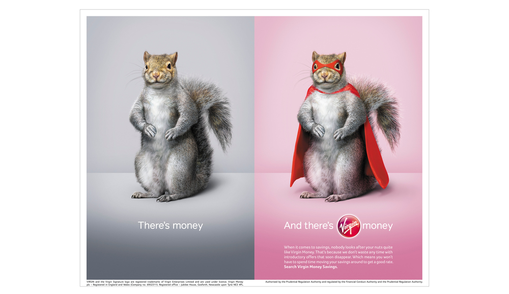 VirginMoney_02.jpg