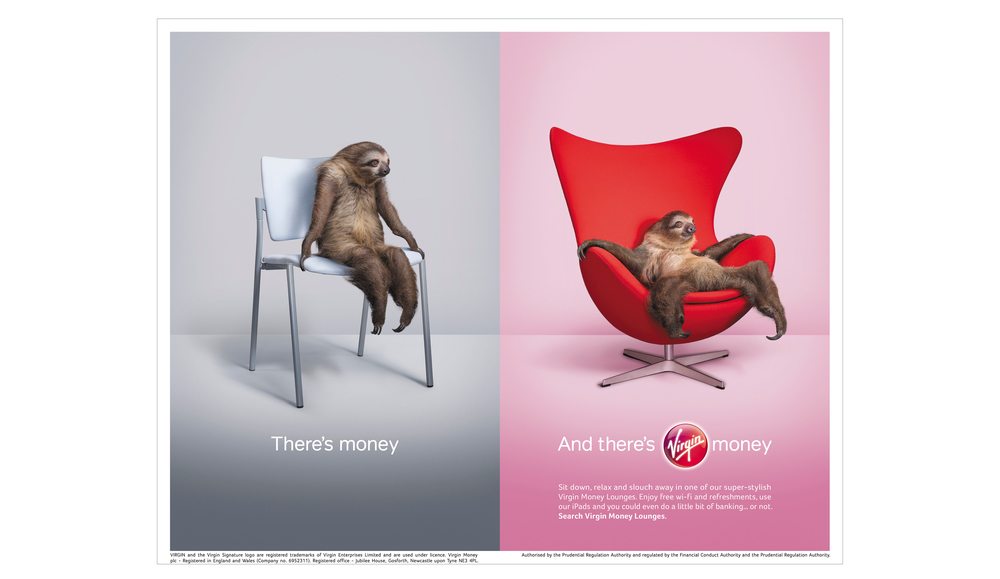 VirginMoney_04.jpg