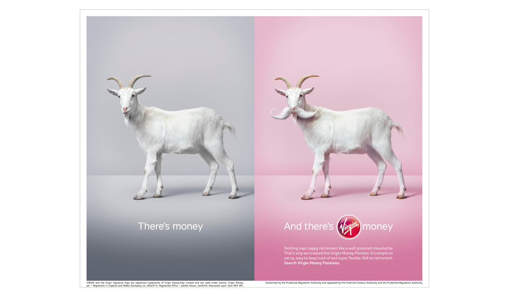 VirginMoney_05.jpg