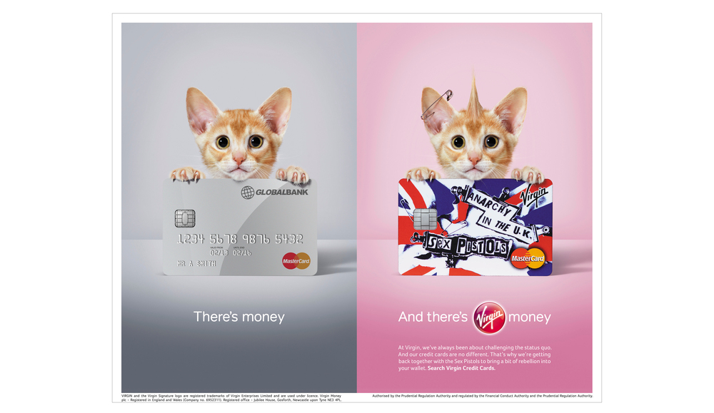 VirginMoney_06.jpg