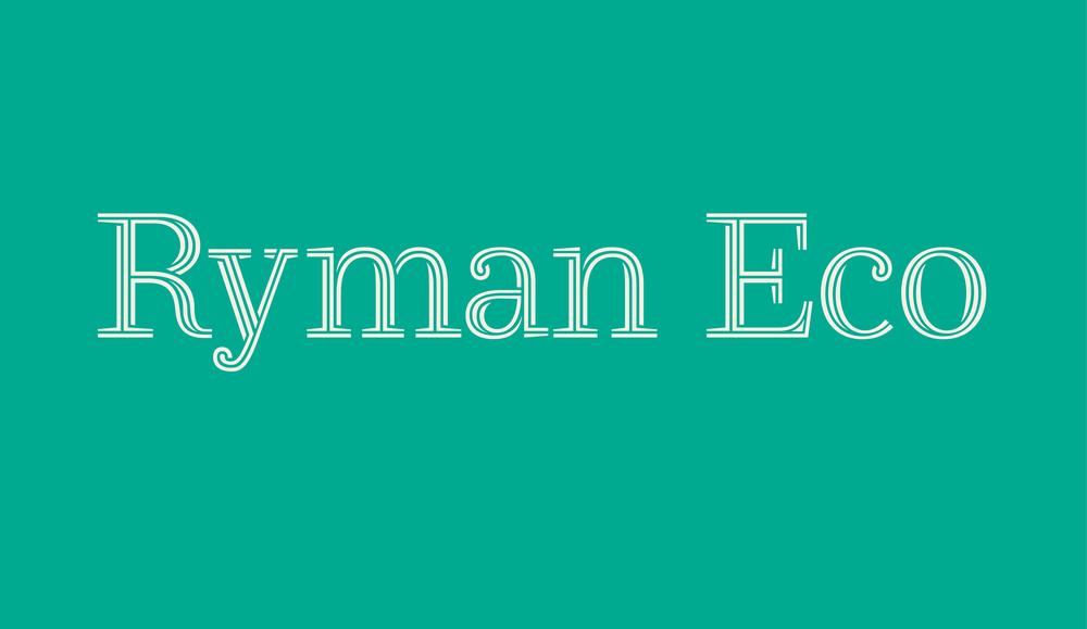 RymanEco.jpg
