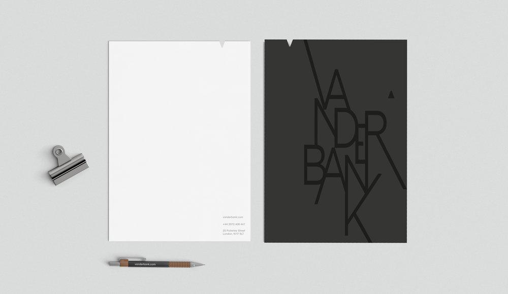 Vanderbank_03.jpg