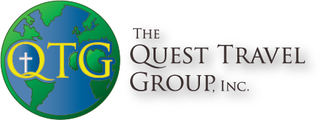 The Quest Travel Group, Inc