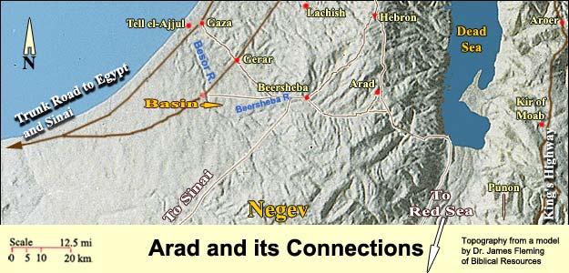 Arad-environs.jpg
