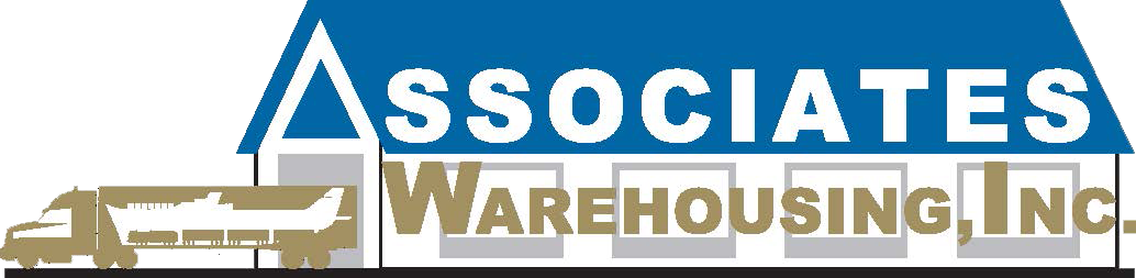 Associates Warehousing, Inc.