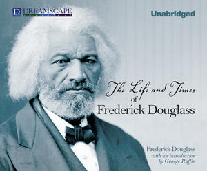 The Life and Times of Fredrick Douglass Book.jpg