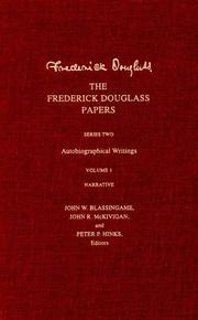 Frederick Douglass Paper Edition.jpg