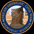 African American Civil War Museum .png