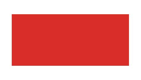 DCCAH_logo-bld.png