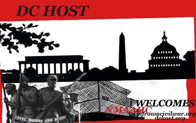 DC Host logo.jpg