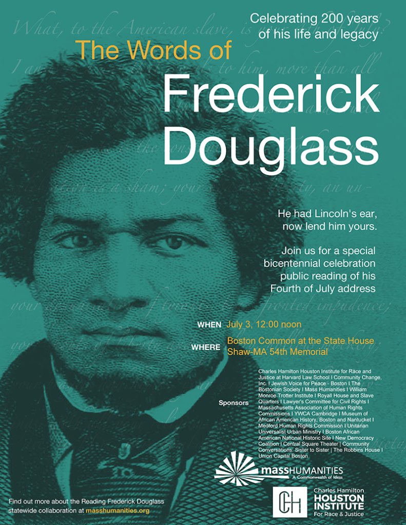 Douglass-poster-2018-edited-791x1024.png