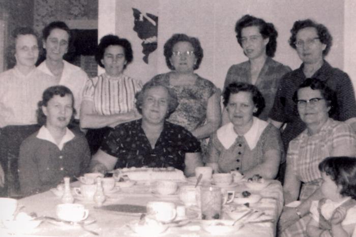 1957_women.jpg
