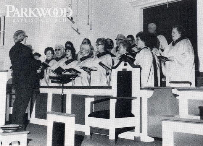 1983_choir.jpg