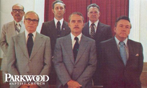 1978_men.jpg