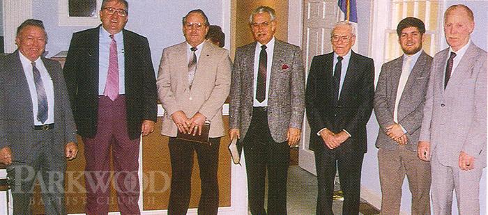 1990_men.jpg