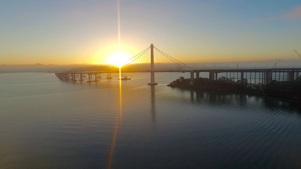 2015-10-11 Bay Bridge Eastern Span 1.jpg