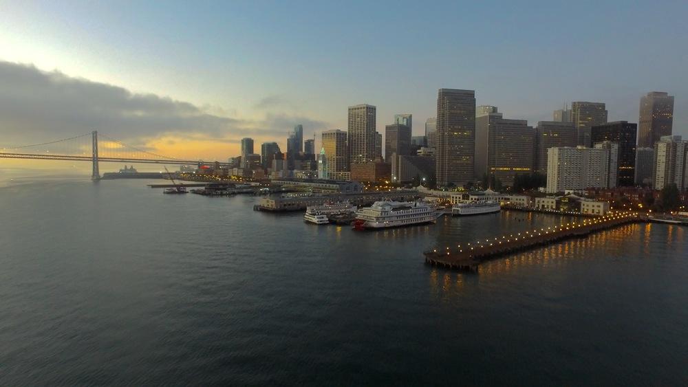 2015-10-11 SF Piers.jpg